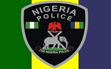 Lagos base cleric killed after collecting ransom of N2m