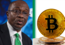 Senate advice CBN to regulate crypto currency activities