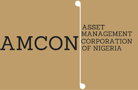 BREAKING: AMCON seizes assets of former Deap Capital's Directors